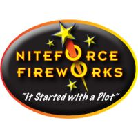 Niteforce Fireworks