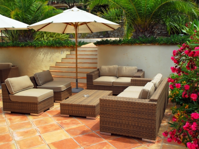 Garden Furniture The Range garden furniture - product range - radway bridge garden centre