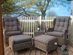 Hereford garden furniture