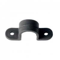 13mm Supply Hose Wall Clip