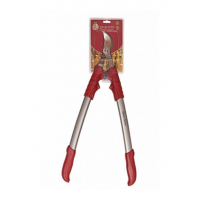 kent & Stowe Telescopic Handled Bypass Loppers