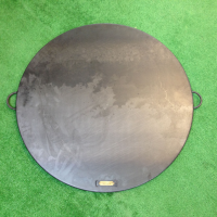 Table Top Cover/Lid 70cms